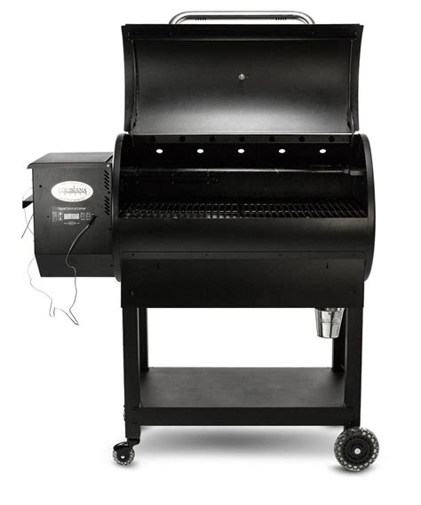 Louisiana Grill by Updated Sept 2017 Louisiana Grills Lg 900 Review