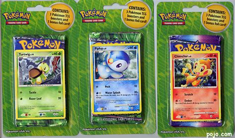 Walmart Gift Card For Sale - walmart pokemon cards boxes images pokemon images