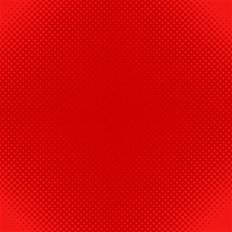 vector pattern background psd red gradient vectors photos and psd files free download