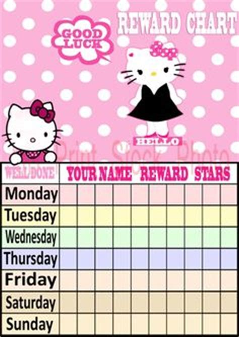 small printable reward charts 1000 images about reward stickers on pinterest rewards