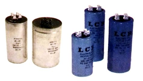 uf capacitor form capacitor 35 uf run 440vac 406341 bdb gb