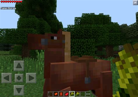 aptoide minecraft horses mod download apk for android aptoide
