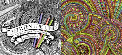Le livre de coloriage le plus difficile du monde