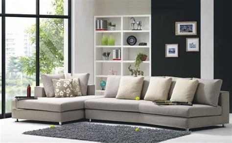 upholstery classes richmond va high class micro upholstery corner l shape sofa richmond