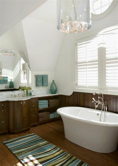 teppich im badezimmer badezimmer teppich kann ihr bad v 246 llig beleben