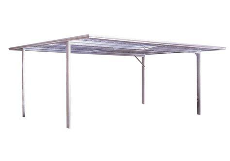 Shed Roof Carport Plans by Useful Timber Frame Shed Plans Australia Nami Bas
