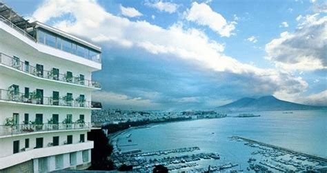 hotel best western paradiso napoli best western hotel paradiso naples