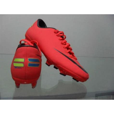 imagenes de guayos nike mercurial buy sell used sports equipment nike mercurial victory
