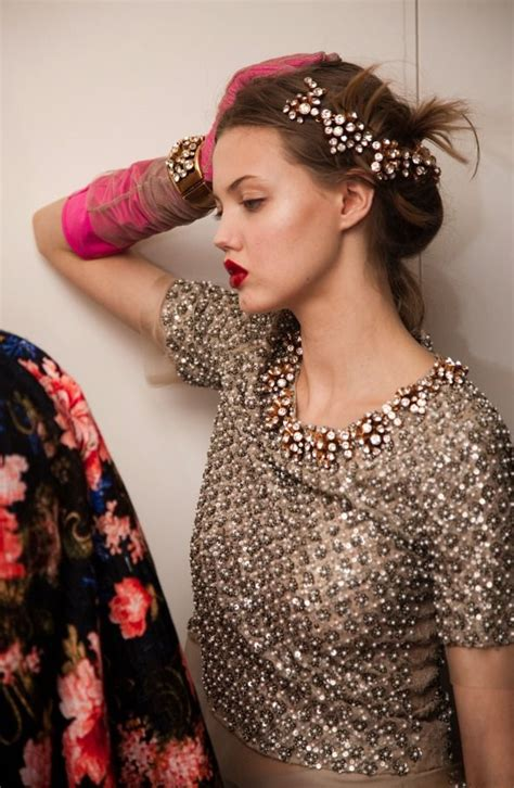 lindsay gill emajane hair accessories 203 best lindsey wixson images on pinterest lindsey