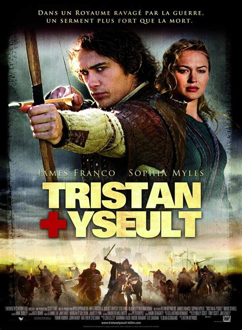 Tristan And Isolde 2006 Review And Trailer by Picture Of Tristan Isolde
