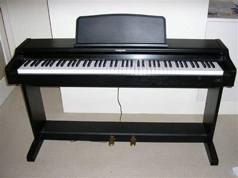 digital used used technics digital piano