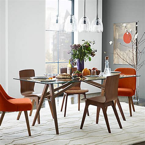 West Elm Dining Table Reviews Buy West Elm Dining Table Lewis