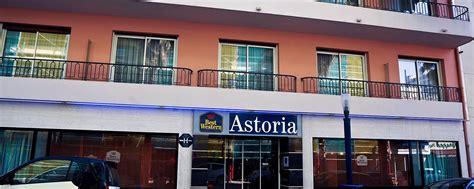 best western astoria hotel best western astoria antibes