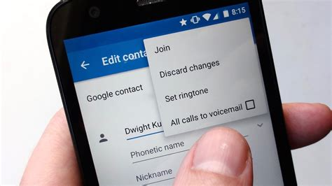 how do you block a number on android 5 ways to block frenemies from your android phone pcworld