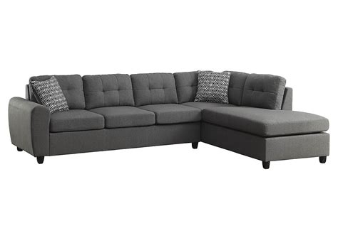 Actionwood Furniture by Actionwood Home Furniture Salt Lake City Ut Grey Sectional