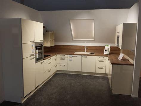 Ewe Küchen Arbeitsplatten by Ewe K 252 Che Openbm Info
