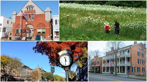 A Place Upstate Ny Best Suburbs In Upstate Ny 23 Places To Live According To 2016 Data Newyorkupstate