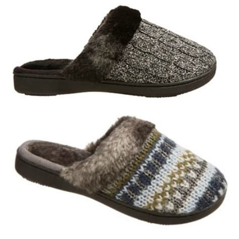 jcpenney house shoes jc slippers 28 images jcpenney fuzzy babba slipper socks from jcpenney mens