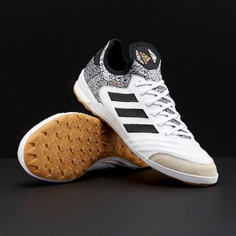 adidas futsal terbaru sepatu futsal terbaru adidas copa tango 18 1 in white core