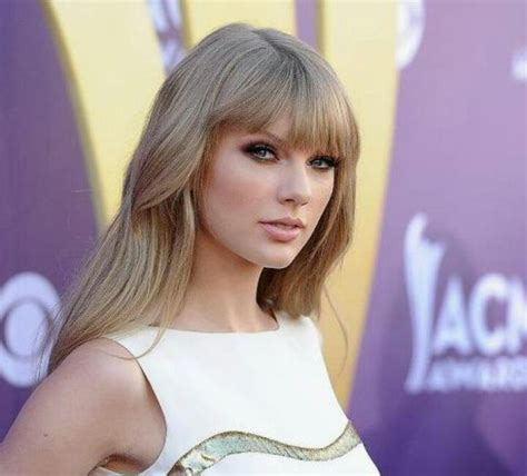 what colours does taylor swift use for ash blonde hair ash blonde i want that color hair pinterest back to colors