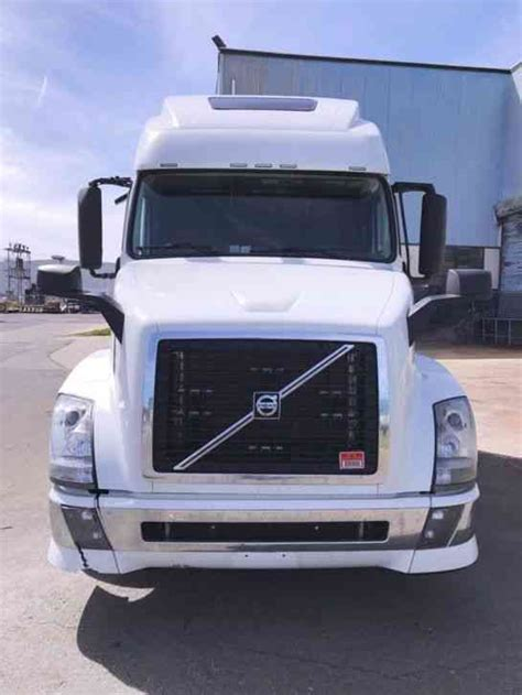 2014 volvo semi truck price volvo 670 2014 sleeper semi trucks