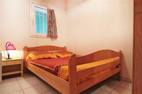 chambre bébé plage ba 103 2 pi 232 ces cabine r 233 sidence les bahamas c 224 la