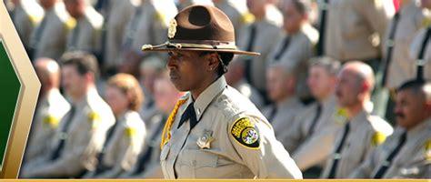 California Correctional Officer by Career Opportunities With Cdcr