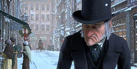 Ebenezer Scrooge Carol - audioboom a carol 2 bah humbug