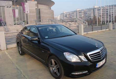 chauffeur service chauffeur service in belgrade s class rental with driver