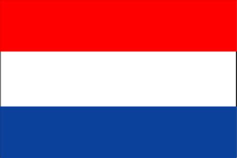 flags of the world netherlands image gallery holland country flag