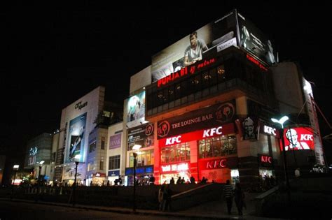 Closet Mall To Location top 15 shopping malls in delhi and ncr with address