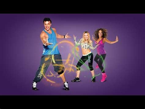 imagenes nuevas de zumba zumba musica para bailar enganchado lo ultimo youtube