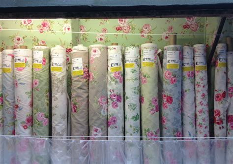 curtain fabric wholesalers uk go to the curtain factory outlet ellie tennant