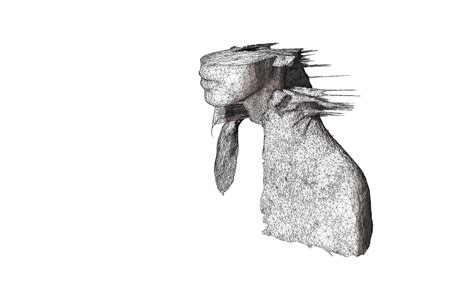coldplay rush of blood to the head download coldplay album wallpaper 1920x1200 wallpoper