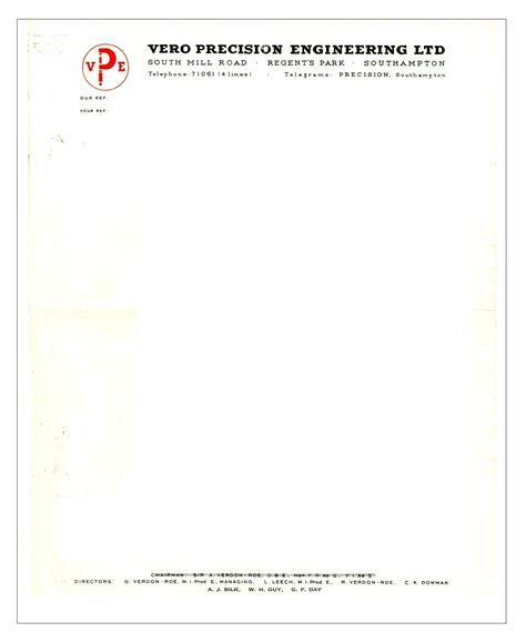 Business Letterhead Printing Letterhead Printing The Mgx Copy