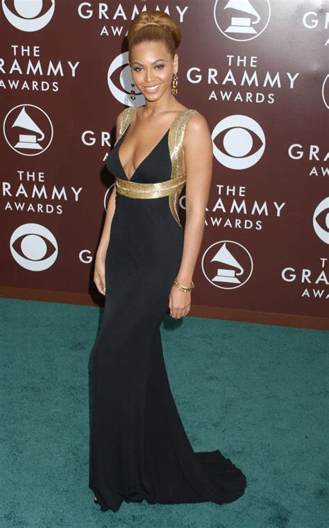 7 Grammy Looks You Can by 16 Photos Of Beyonce S Supreme Grammy Flawlessness Mtv