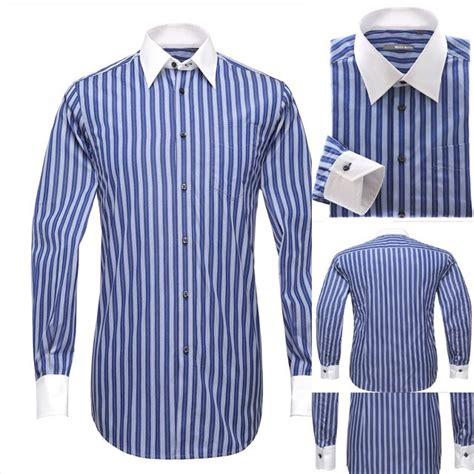 Handmade Dress Shirts - where to get custom made shirts is shirt