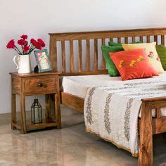 1000 images about fabindia home accessories on