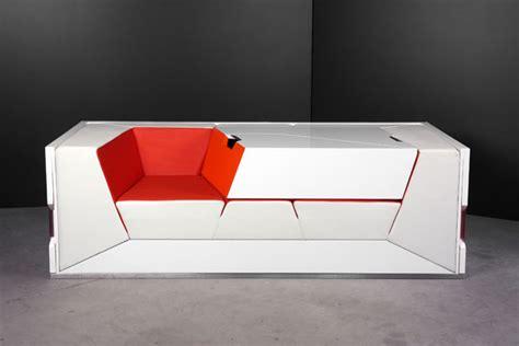 space saving furniture super space saving furniture by boxetti freshome com