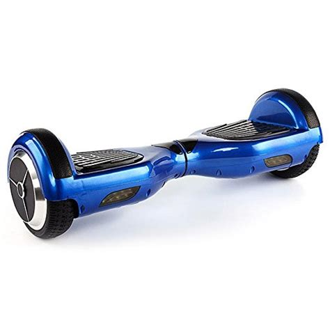 hoverboard with bluetooth and lights self balancing scooter hoverboard with bluetooth speaker