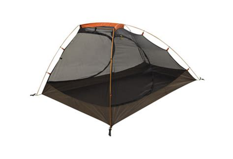 alps mountaineering tri awning tri awning 28 images canvas tri awning 3x3x3m alps