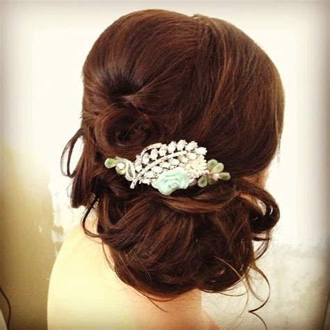 wedding hair on sunday 109 best my bridal portfolio skyla arts com images on