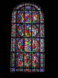 Stained Glass Window by Stained Glass Window V By Awesomeizzy On Deviantart