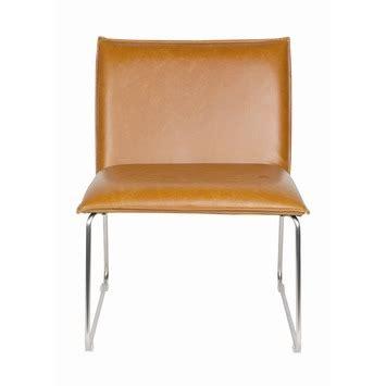 fauteuil neve cognac woood fauteuil neve cognac kopen karwei