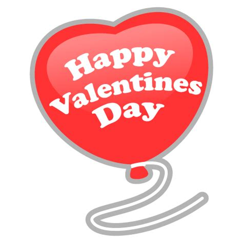 happy valentines day clipart s day clipart happy valentines day pencil and