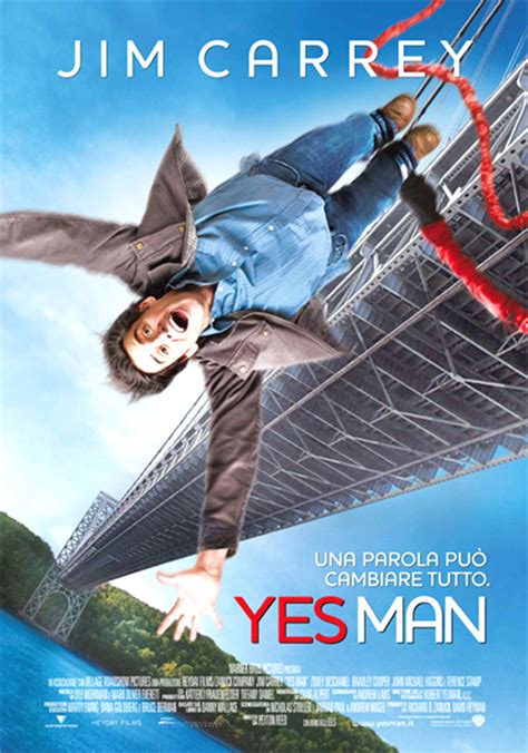 film yes man yes man movie