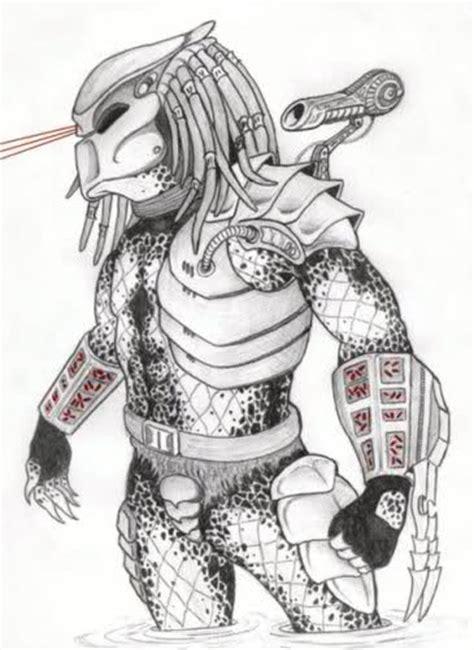 vs predator rule 34 pin aliens rule 34 on