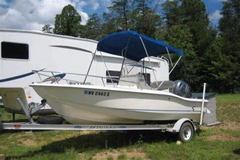 boats for sale bellmore ny 2000 scout 175 sportfish 17 foot 2000 fishing boat in