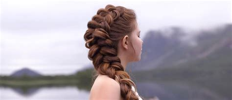 Braided Hairstyles For 50 by 50 Charming Braided Hairstyles Lovehairstyles