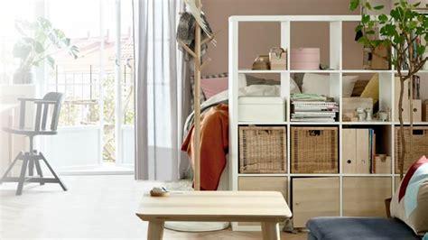 Ikea Librerie A Giorno by Libreria Ikea Per Il Soggiorno